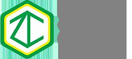 Zamore Cons Retina Logo
