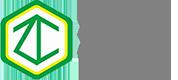 Zamore Cons Mobile Logo