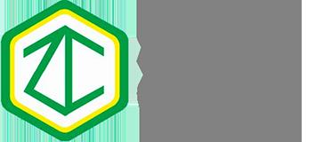 Zamore Cons Mobile Retina Logo
