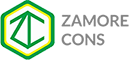 Zamore Cons Logo